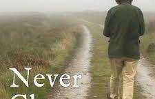 """Raphael Doyle – """"Never Closer"""""""