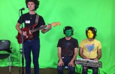 "Ron Gallo – ""Heavy Meta"""