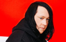 Anohni – 'Paradise' (EP review)