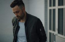 Brady Toops – 'Tried & True' (album review)