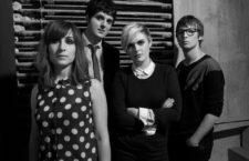 Desperate Journalist – 'Grow Up' (album review)