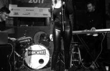 SXSW 2017 Memories – EZA