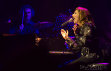 Regina Spektor Shines Bright at Metropolis (Photo essay)