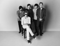Spoon – 'Hot Thoughts' (album review)
