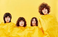 First Impressions: Temples – 'Volcano' (album review)