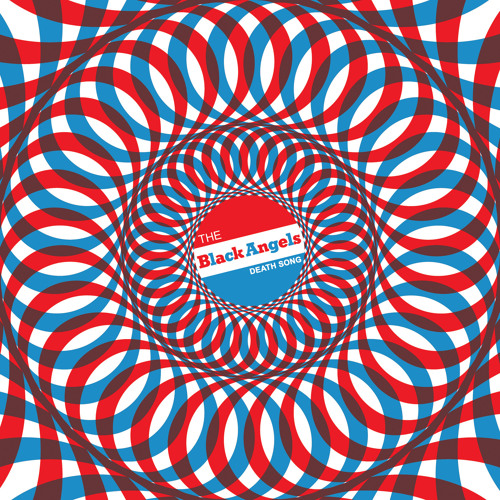 The Black Angels – 'Death Song' (album review) - The Revue