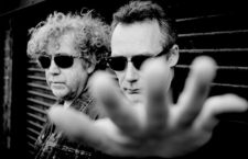 First Impressions: The Jesus and Mary Chain – 'Damage and Joy' (album review)