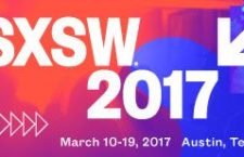 SXSW 2017 Pics – Tuesday March 14th