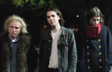 Blaenavon – 'That's Your Lot' (album review)