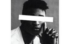 """Bobby Uzóma – """"Alone"""" (single premiere)"""