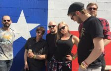 SXSW 2017 Memories – Communist Daughter