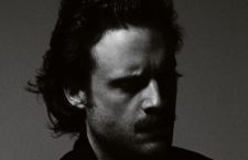 Father John Misty – 'Pure Comedy' (album review)