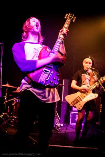 www.jampondphotography.com