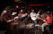 Kikagaku Moyo – 'Stone Garden' (EP review)