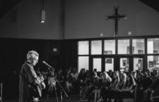 SXSW 2017 Memories – Lewis Watson