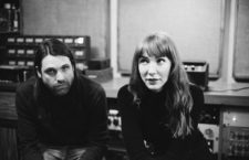 Tashaki Miyaki – 'The Dream' (album review)