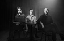Timber Timbre – 'Sincerely, Future Pollution' (album review)