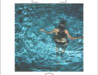 Quinn Devlin & the Bridge Street Kings – 'Sweet Thursday' (EP review)