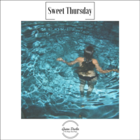 Quinn Devlin & the Bridge Street Kings – 'Sweet Thursday' (EP review)