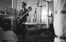 Feist – 'Pleasure' (album review)
