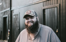 John Moreland – 'Big Bad Luv' (album review)