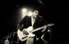 Miya Folick Live at The Lexington, London (photo essay)