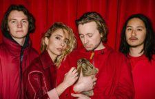 PUMAROSA – 'The Witch' (album review)