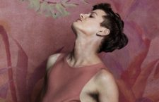 Perfume Genius – 'No Shape' (album review)