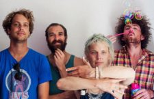 Pond – 'The Weather' (album review)