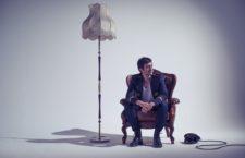 "Feexer – ""Higher"" (video premiere)"