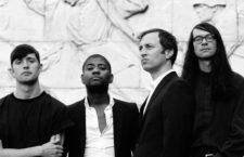 Delve into Algiers' fiery 'The Underside of Power' (album review)