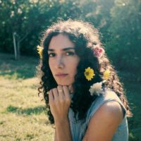 Bedouine's beautiful and wistful debut album (album review)