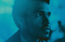 Benjamin Booker – 'Witness' (album review)