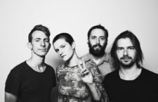 Big Thief – 'Capacity' (album review)