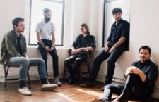 First Impressions: Fleet Foxes – 'Crack-Up' (album review)