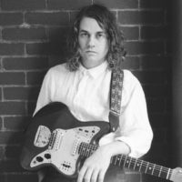 A wander through Kevin Morby's 'City Music' (album review)