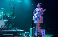 Northside Festival 2017 Review