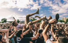 Ten Can't Miss Shows at Northside Festival 2017