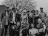 Broken Social Scene – 'Hug Of Thunder' (album review)