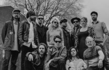 Broken Social Scene – 'Hug Of Thunder' (album review)