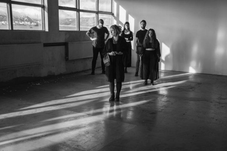 Mammút – 'Kinder Versions' (album review)