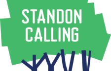 Standon Calling Festival – preview