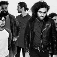Gang of Youths – 'Go Farther in Lightness' (album review)