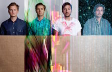 Grizzly Bear – 'Painted Ruins' (album review)