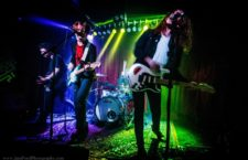 King Nun – Finsbury Pub, London (photo essay)