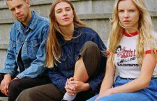 Mermaidens – 'Perfect Body' (album review)