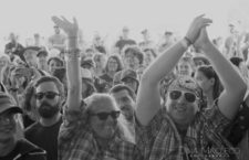 Newport Folk Festival 2018 – Day Two Guide