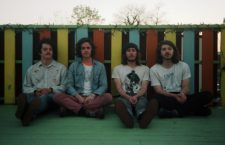 The Districts – 'Popular Manipulations' (album review)