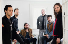 First Impressions: The War on Drugs – 'A Deeper Understanding' (album review)