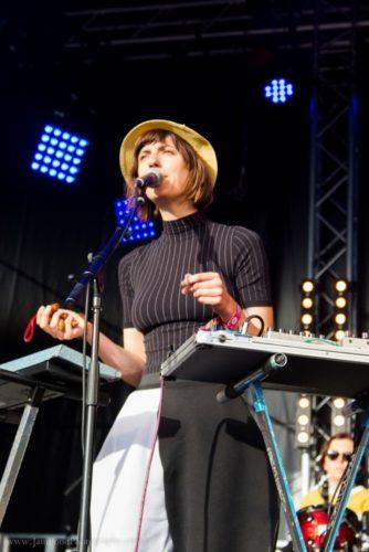 www,jampondphotography.com